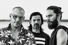 30secondstomars_universal-music_600.jpg