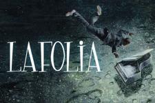 600_LaFolia-Motiv_alle-Orte.jpg