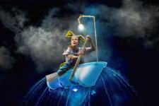 AL17_Theater-Titanick_Alice_Foto-ChristophSchrein_MartinJehnichen-565.jpg