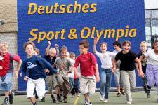 Aussen_Dach_Kinder600.jpg