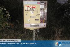 Automatensprengung-FB.JPG