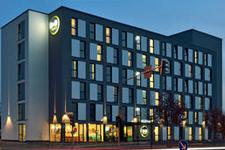 BB-Hotel_Koeln-Messe_225x150.jpg