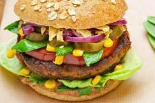 Bunte_Burger_2015_Tex_Mex_Burger_Geli_Klein_225.jpg