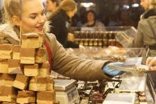 Chocolatiers_Alexander-Gonschior_1200.jpg
