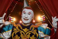 Circus-Roncalli_2019_2_1200x630.jpg
