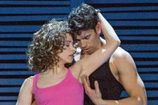 DIRTY_DANCING_Show_225.jpg