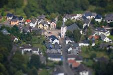 Dahlem-Kirche600x400.jpg