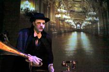 Das_Phantom_der_Oper_Phantom_Grammophon_Print_225.jpg