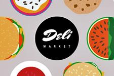 Deli_Market_2_2016_Street_Food_Festival_225.jpg