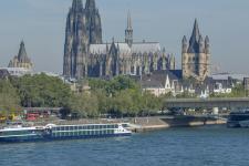 Deutz_Bruecke_Rhein_Koeln_imago93428101h_1200_630.jpg