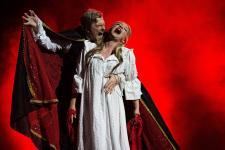 Die_Nacht_der_Musicals_Vampire1_Print_1200_630.jpg