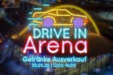DriveInArena-gr.jpg