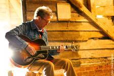 Eric-Clapton_c_Dave-Kaplan-1_600.jpg