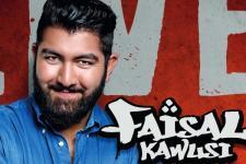 Faisal_Kawusi_BRAINPOOL_Live_Entertainment_GmbH__Guido_Schroeder_koeln_.jpg
