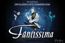 Fantissima-Keyvisual-225.jpg