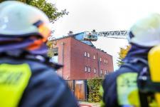 Feuerwehr_Brand-imago0080261574h-Eibner.jpg