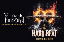 Feuerwerk_der_Turnkunst_Hard_Bead_2021_Logo_300dpi_1200x800.jpg