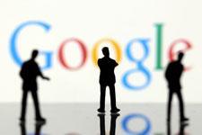 Google_Online-Marketing_225x150.jpg