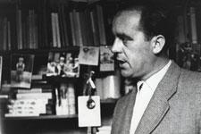 Heinz-Held-Boell-1953_225.jpg