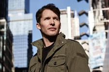 James-Blunt-001-credit-Jimmy-Fontaine_225.jpg