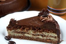 Kaffeepunsch-Torte.jpg