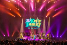 Kelly-Family-Lanxess-Arena-6_fm_600.jpg
