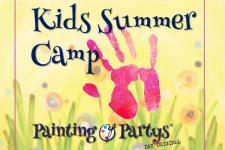 Kids-Summer-Camp-gr.jpg