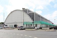 Markthalle-Foto-Dorothea-Heiermann-225.jpg