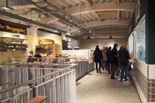 Markthalle_Belgisches_Viertel_Innen-450.jpg