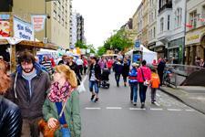 NippeserBuergerfest_BenjaminLorenz_-23_225.jpg