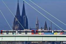 Pressebild_Stadtbahn_1_1200.jpg