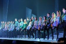 Riverdance-Line-Photographer-Jack-Hartin_225.jpg