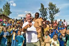Ruanda_Schulbesuch_Fotografin_Sylvia_Jost222.jpg