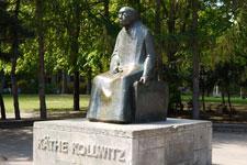 S-08-Gustav-Seitz-Stiftung_225.jpg