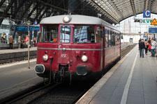 Schienenbus225.jpg