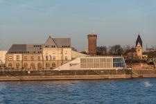 Schokoladenmuseum_aussen_2017_11.jpg