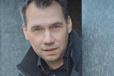 Sebastian-Fitzek-1_cr_OlivierFavre-4_1200_630.jpg