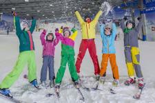 Skifahren_Neuss600.jpg