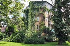 Stadtgarten_6_565.jpg