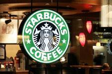 Starbucks_225x150.jpg