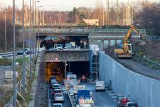 Tunnel_Kalk_Koeln_Stadtautobahn_B55a4072.jpg