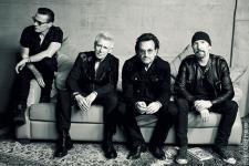U2-2017_olaf-heine_600.jpg