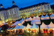 Unikat-Weihnachtsmarkt_Bensberg_565.jpg