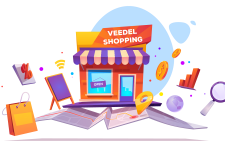 Veedel-Shopping.png
