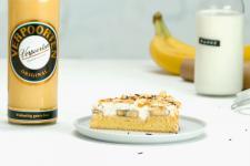 Verpoorten-Bananen-Torte.jpg