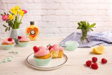 Verpoorten-Raspberry_Lemonade_Cupcakes.jpg