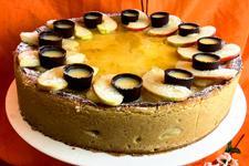 Verpoorten_Apfel-Torte.jpg