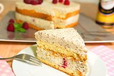 Verpoorten_Mohn-Sahne-Torte225.jpg