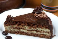 Verpoortoccino-Kaffeepunsch-Torte.jpg