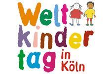 Weltkindertag_Koeln_225.jpg